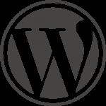seo para wordrpress