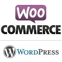 tienda-woocommerce