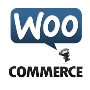 woocommerce-tienda