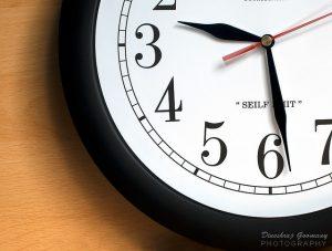 tiempo de marketing online