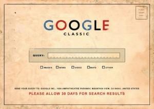 como ser el primero en Google
