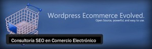 seo ecommerce en wordpress