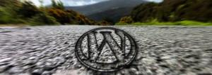 trabajar-con-wordpress
