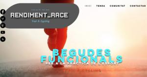 web-equipo-deportivo