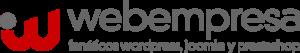 webempresa_logo