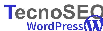 SEO Marketing Digital | WordPress España | TecnoSEO
