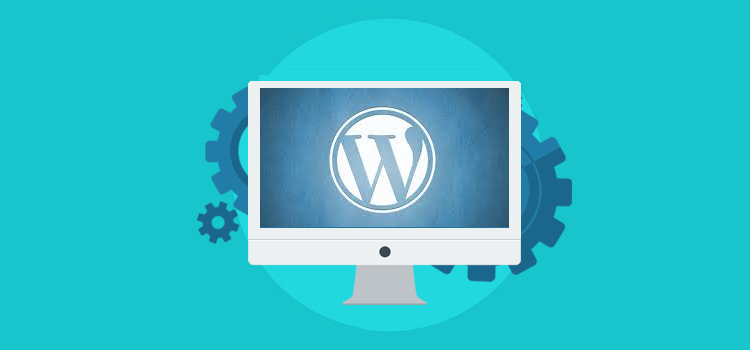 mantenimiento para wordpress