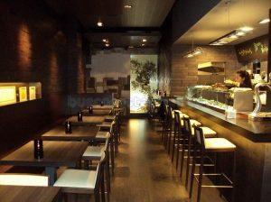 web-restaurante-tarragona