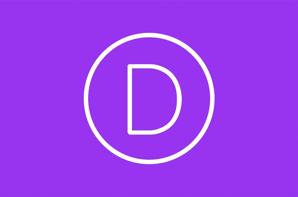 Recursos y plugins para tu proyecto wordpress con DIVI