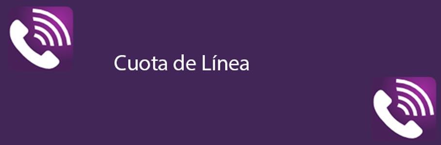 Made in Spain, el timo de la cuota de línea