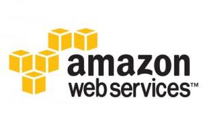 servicios amazon pymes españa