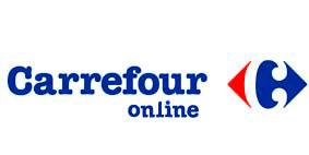 comprar vitro carrefour online